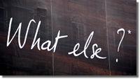 Le slogan de Nespresso (1suisse/Flickr)