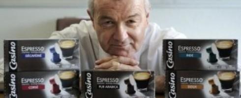 Ethical Coffee Company va vendre sur Amazon.com ses capsules compatibles Nespresso