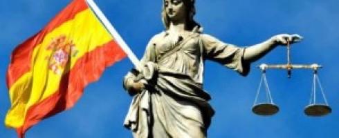 Duel judiciaire entre Nespresso et Sara Lee en Espagne