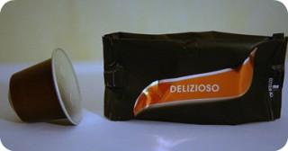 1540343233 Les capsules lOr Espresso VS Nespresso!