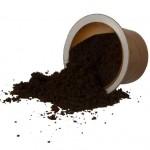 capsula con cafe decoupe web 150x150 Des capsules vides pour casser le monopole de Nespresso : Ne cap