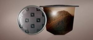 nespresso 117 300x130 Les dessous de la guerre des dosettes Nespresso