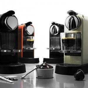 machine cafe nespresso citiz 300x300 La nouvelle capsules compatibles Citiz de Nespresso de Ne cap est arrivée