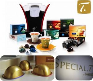 Special.T 300x260 Special T : pourquoi on n'y croit pas